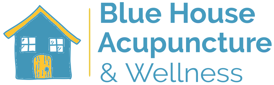 Blue House Acupuncture & Wellness